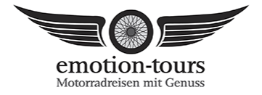 Emotion Tours